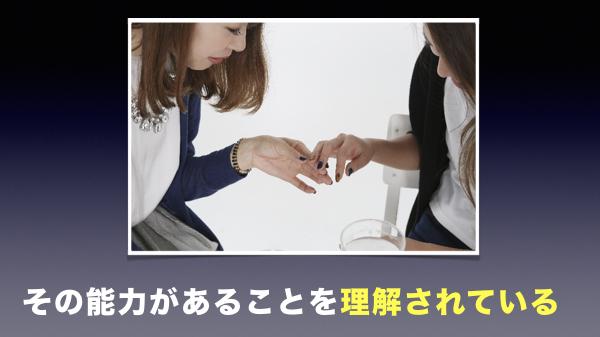 f:id:halu_jpn:20170507135621j:plain