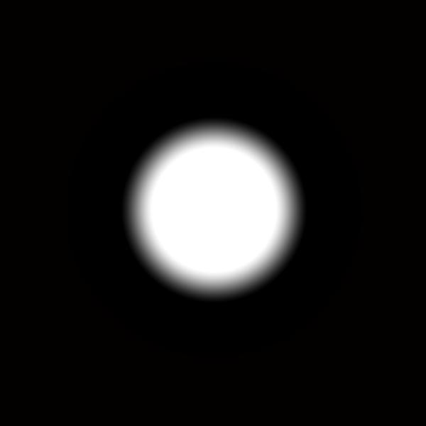f:id:halya_11:20180214205107p:plain:w400