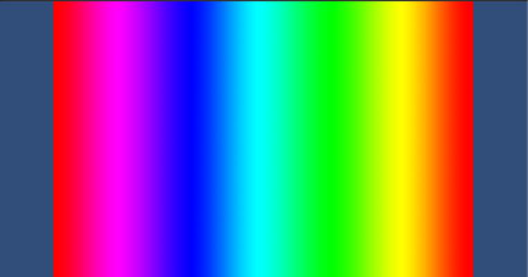 f:id:halya_11:20180404011751p:plain:w500