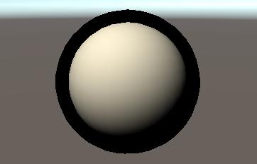 f:id:halya_11:20180507005640p:plain