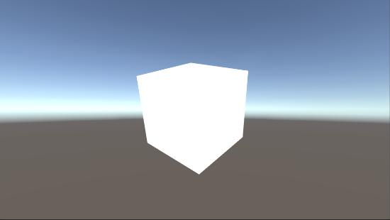 Unity】【シェーダ】カラーマスクの使い方とインスペクタ拡張