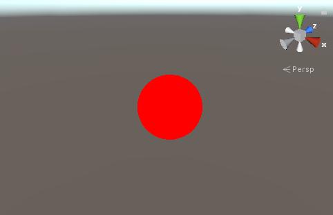 f:id:halya_11:20181230222254p:plain