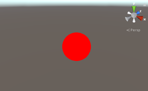 f:id:halya_11:20181230222802p:plain