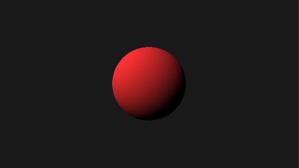 f:id:halya_11:20190715233351p:plain