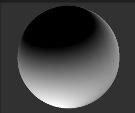 f:id:halya_11:20200120001904p:plain