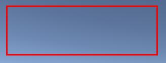 f:id:halya_11:20210220122739p:plain