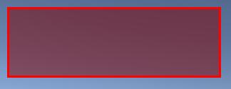 f:id:halya_11:20210220123158p:plain