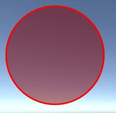 f:id:halya_11:20210220124017p:plain