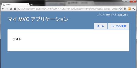 f:id:ham007:20110611115641p:image