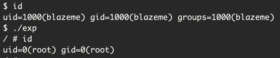 f:id:hama7230:20181127021431p:plain
