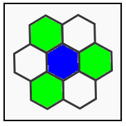 20100309001327
