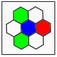 20100309001328