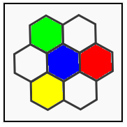 20100309001329