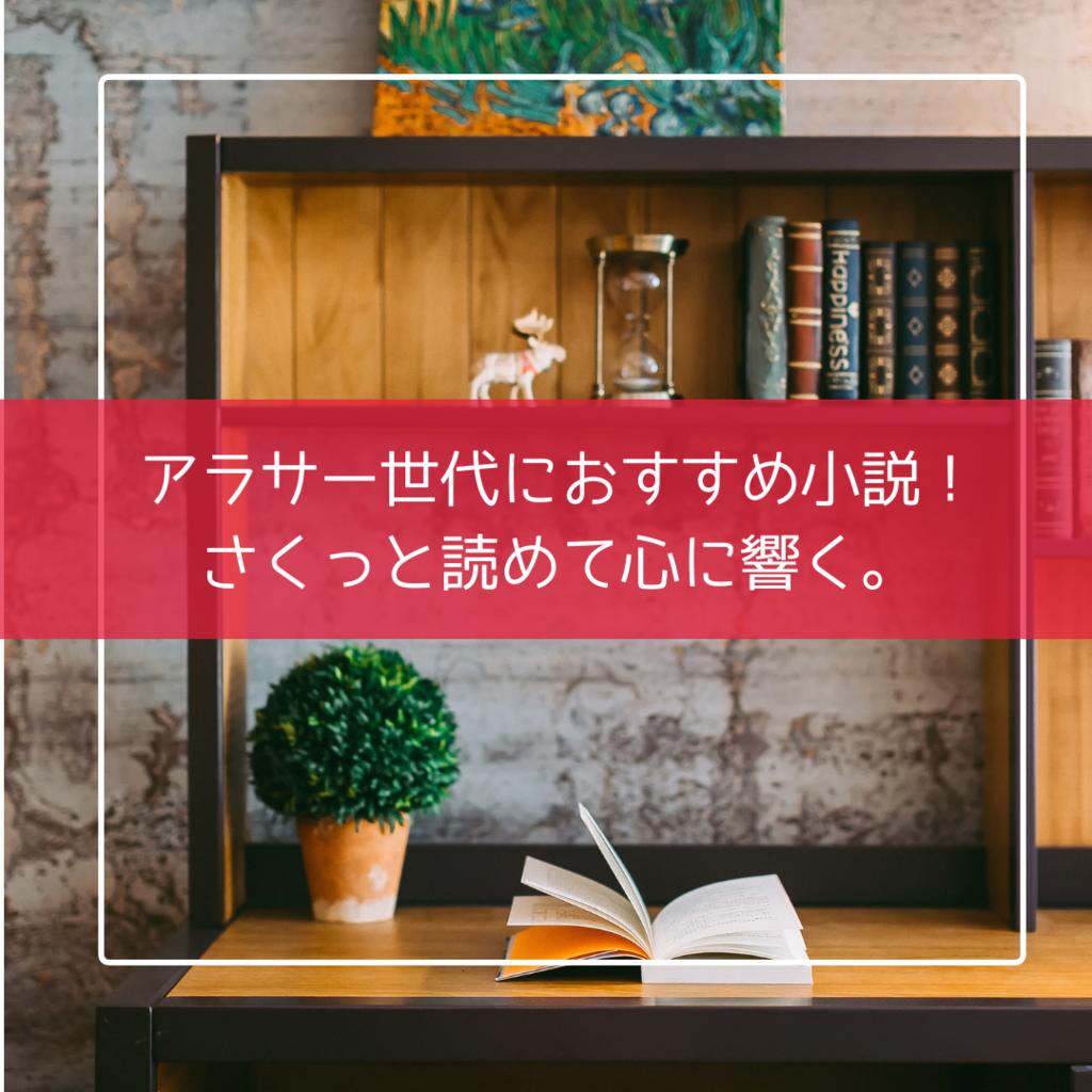 f:id:hama_nn:20190204192743p:plain