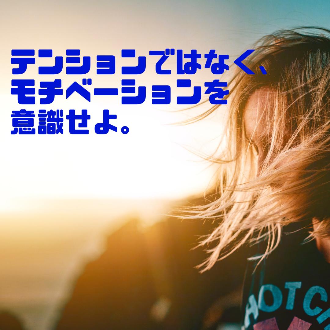 f:id:hama_nn:20190313234229p:plain