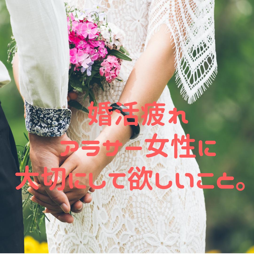 f:id:hama_nn:20190413200136p:plain