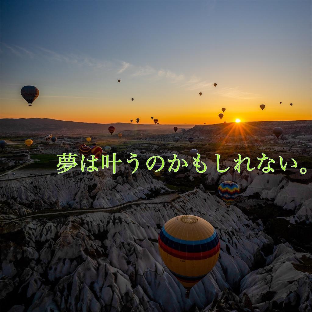 f:id:hama_nn:20190606223720j:image