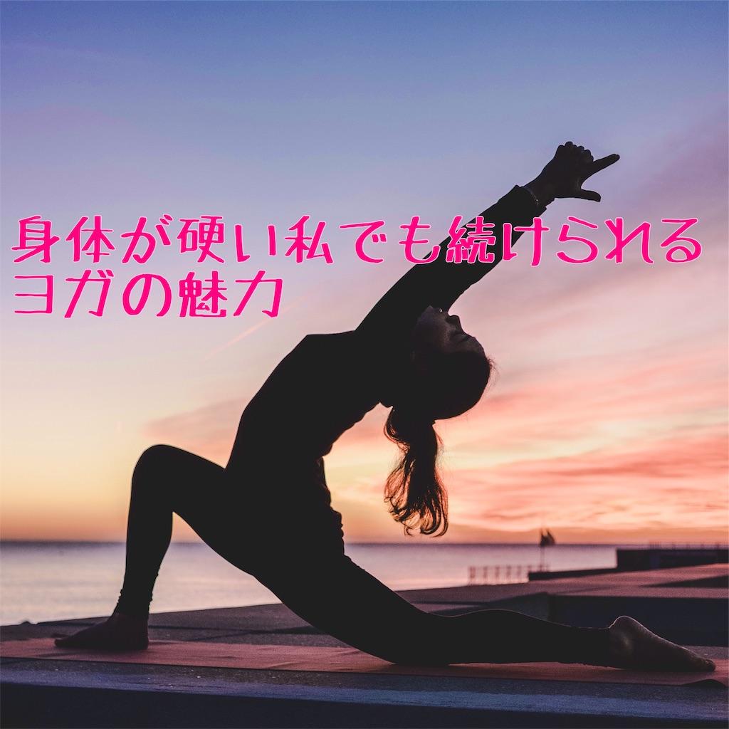 f:id:hama_nn:20190609201845j:image