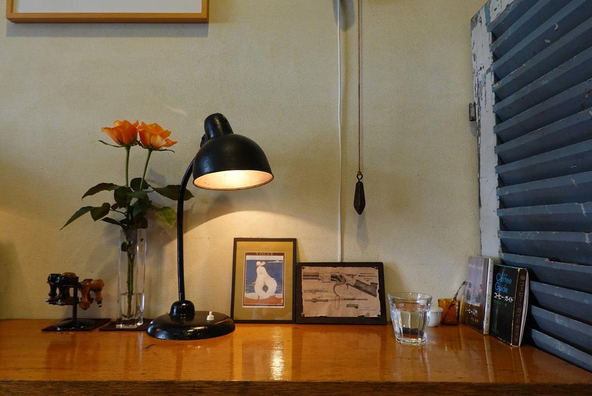 スリーペンギンズ コーヒー&ロースター