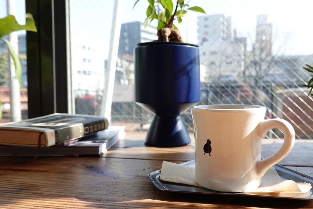 Chair COFFEE 本日のドリップコーヒー