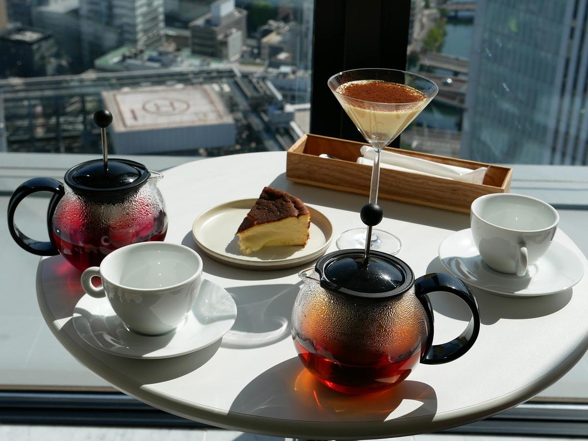 ALTHAUS アルトハウス 紅茶
