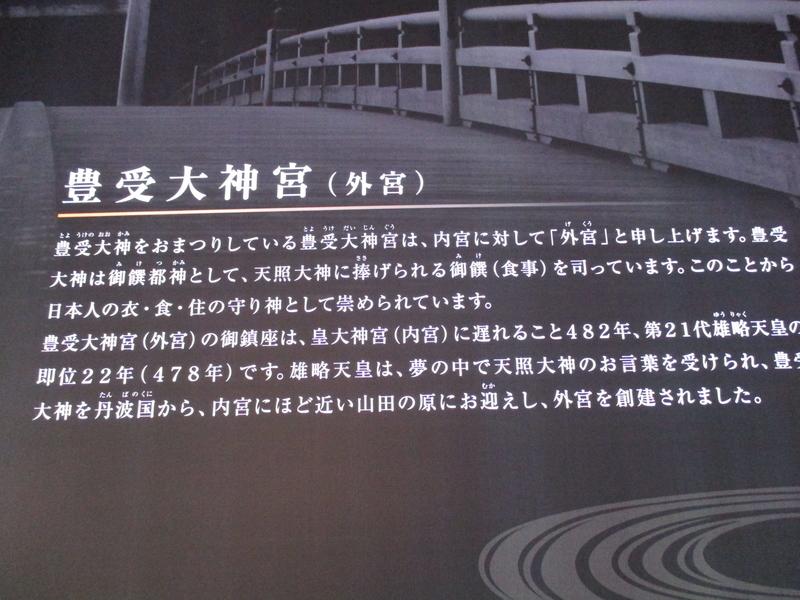 f:id:hamabase2021:20210415134143j:plain