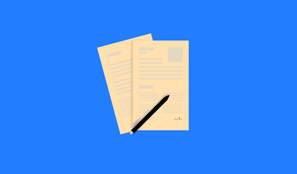 不妊検査等助成金の具体的な申請方法