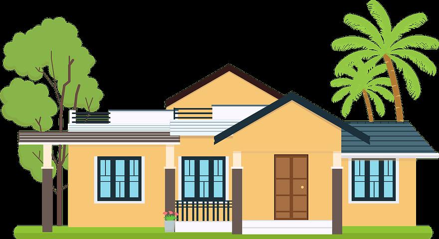 住宅ローン減税とはどのような制度か