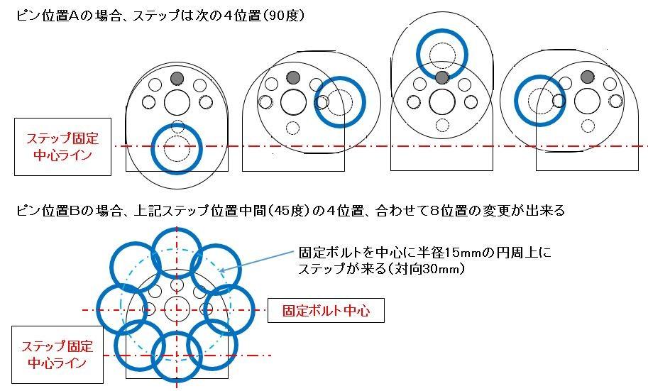 f:id:hamachan819:20210309154444j:image
