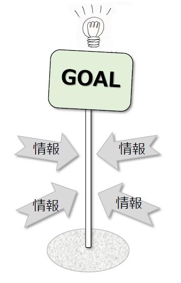 f:id:hamachansensei:20210402210345p:plain