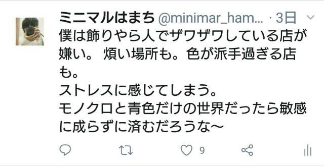 f:id:hamachi1218:20190506115415j:plain