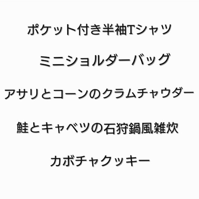 f:id:hamachi1218:20190526111746j:plain