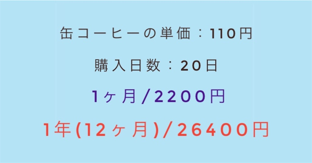 f:id:hamachi1218:20190815132926j:image