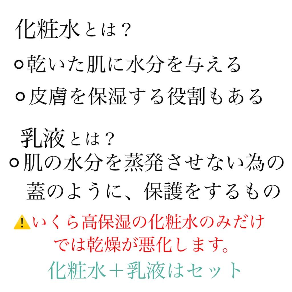f:id:hamachi1218:20190820084703j:image