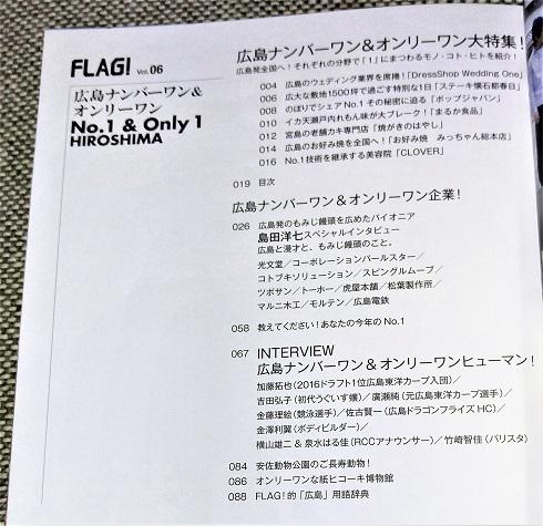f:id:hamachobi:20161225183439j:plain
