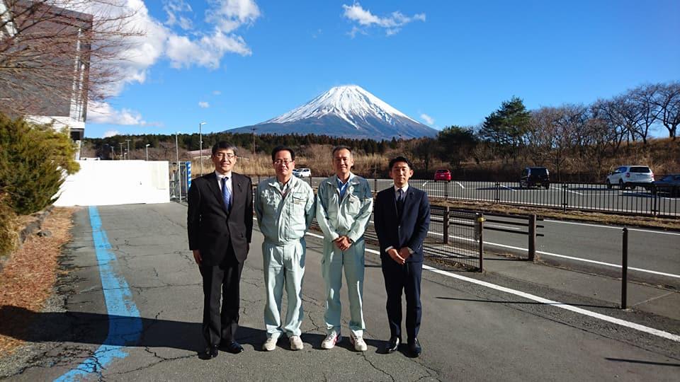 f:id:hamada-gota:20180115115000j:plain