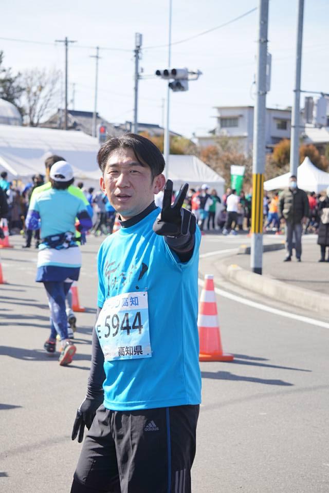 f:id:hamada-gota:20180222022408j:plain
