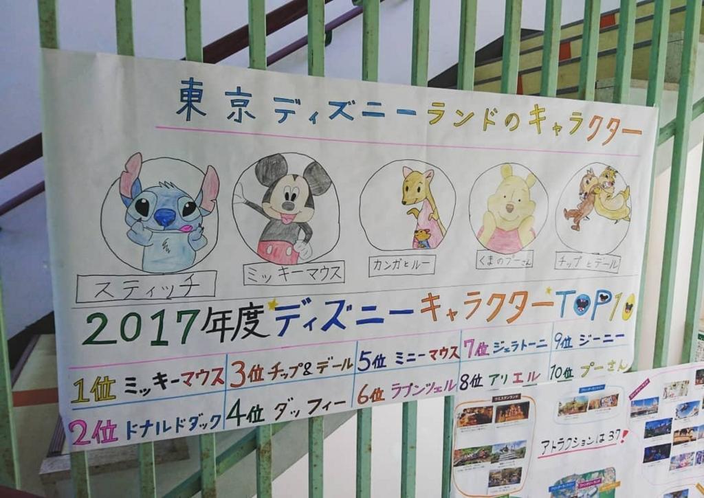 f:id:hamada-gota:20180601210244j:plain