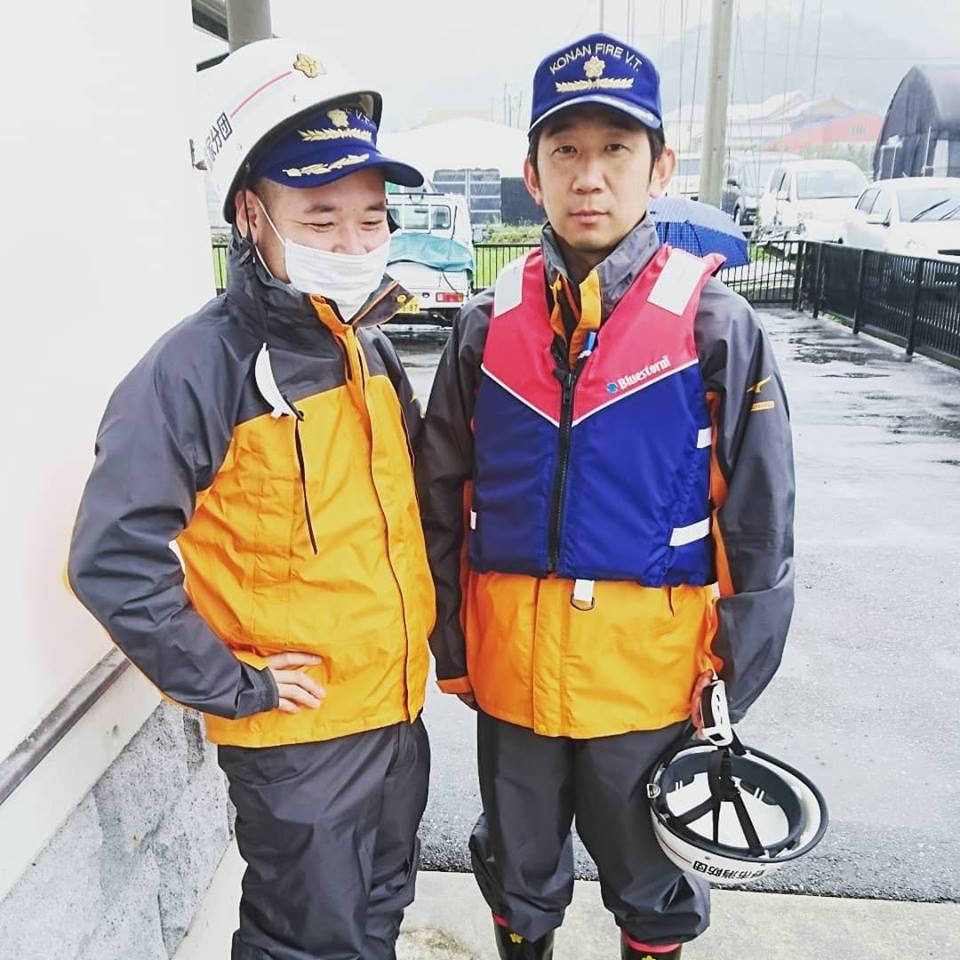 f:id:hamada-gota:20180601210413j:plain