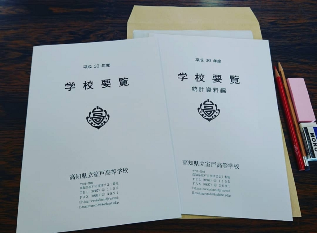 f:id:hamada-gota:20180601210615j:plain