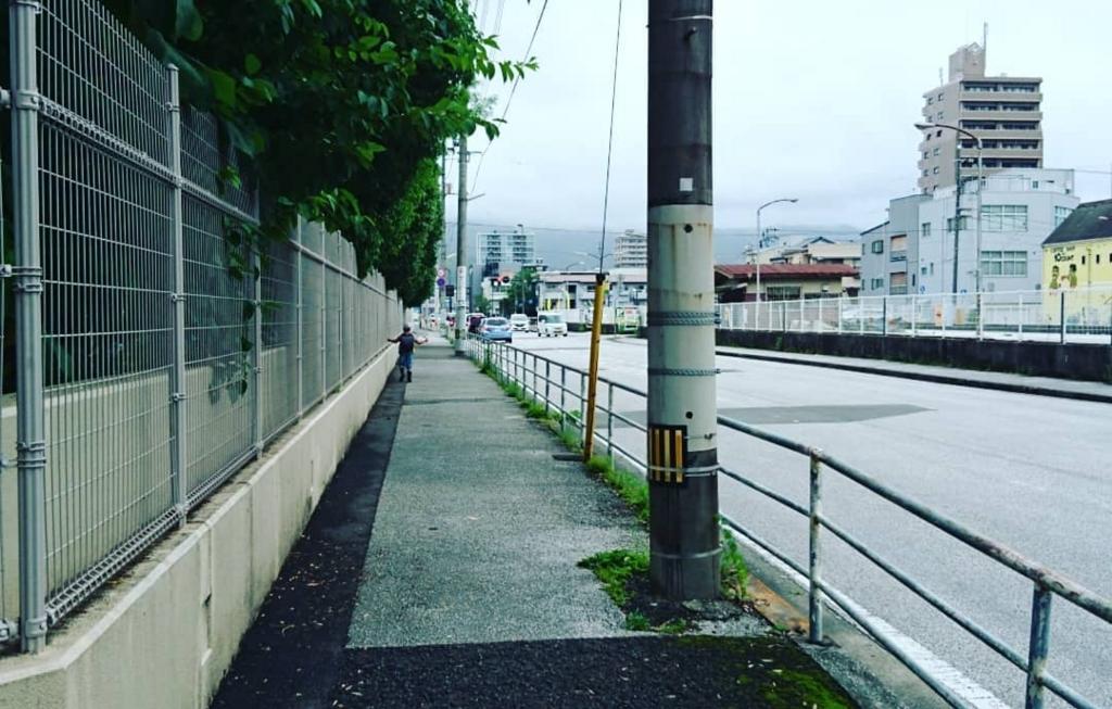f:id:hamada-gota:20180821175430j:plain