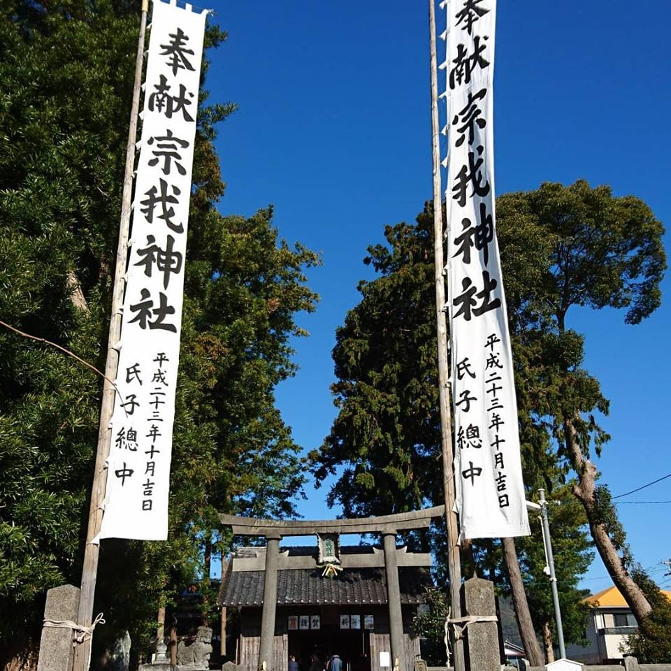 f:id:hamada-gota:20190112123712j:plain