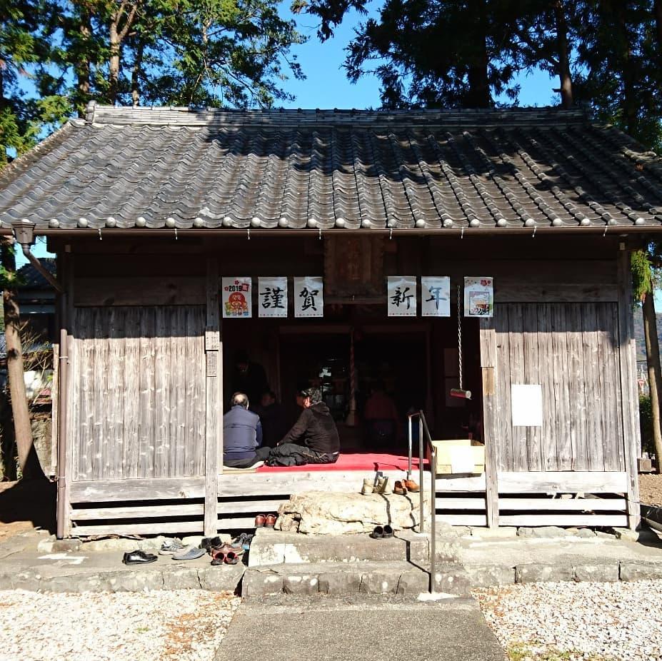 f:id:hamada-gota:20190112124025j:plain