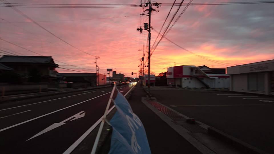 f:id:hamada-gota:20190112125818j:plain