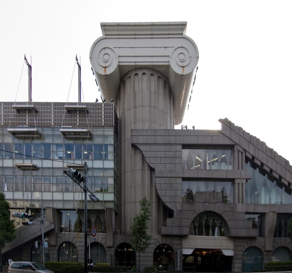 M2(東京メモリードホール)