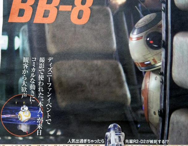BB-8紹介記事