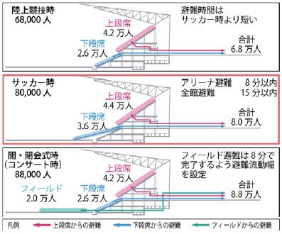 f:id:hamada_ichi:20151215155651j:plain