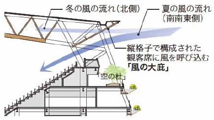 f:id:hamada_ichi:20151215172037j:plain