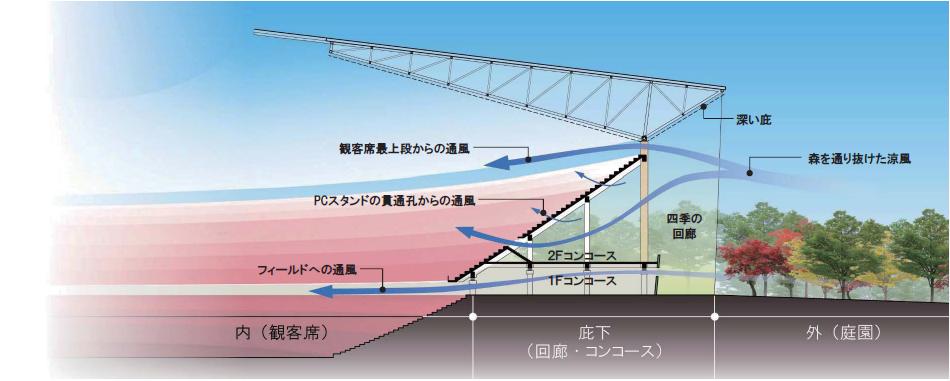 f:id:hamada_ichi:20151215175652j:plain