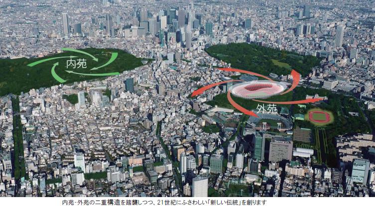 f:id:hamada_ichi:20151215180501j:plain